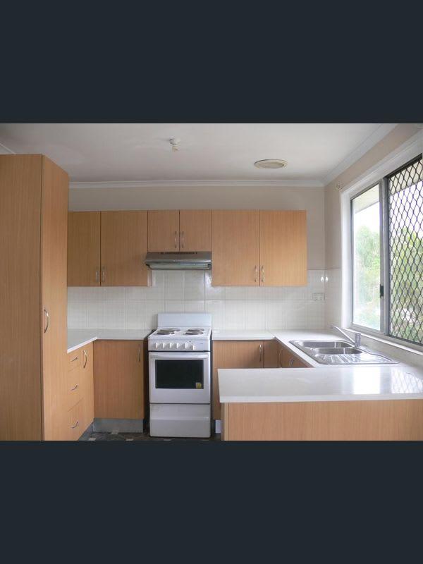 $160, Share-house, 3 bathrooms, West Bega Road, Kingston QLD 4114