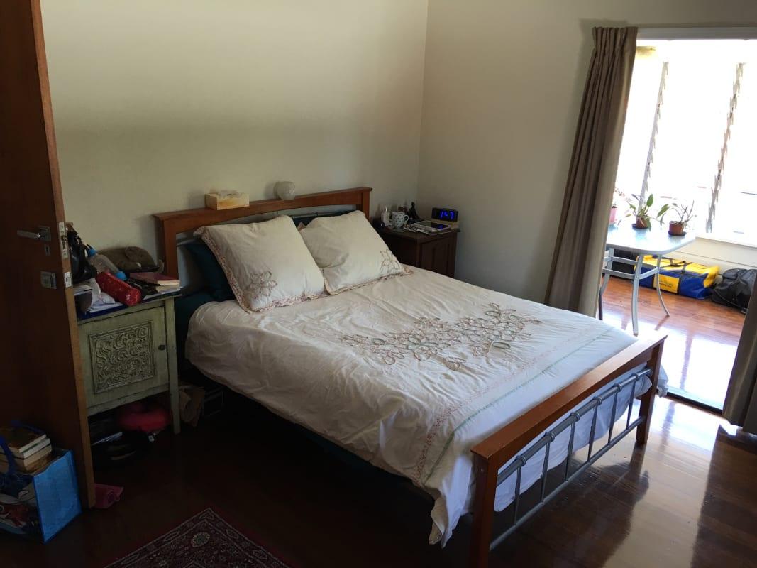 $185, Share-house, 4 bathrooms, Beaudesert Road, Moorooka QLD 4105