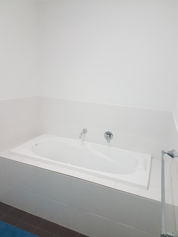 $200, Share-house, 4 bathrooms, Miranda Avenue, Kilburn SA 5084