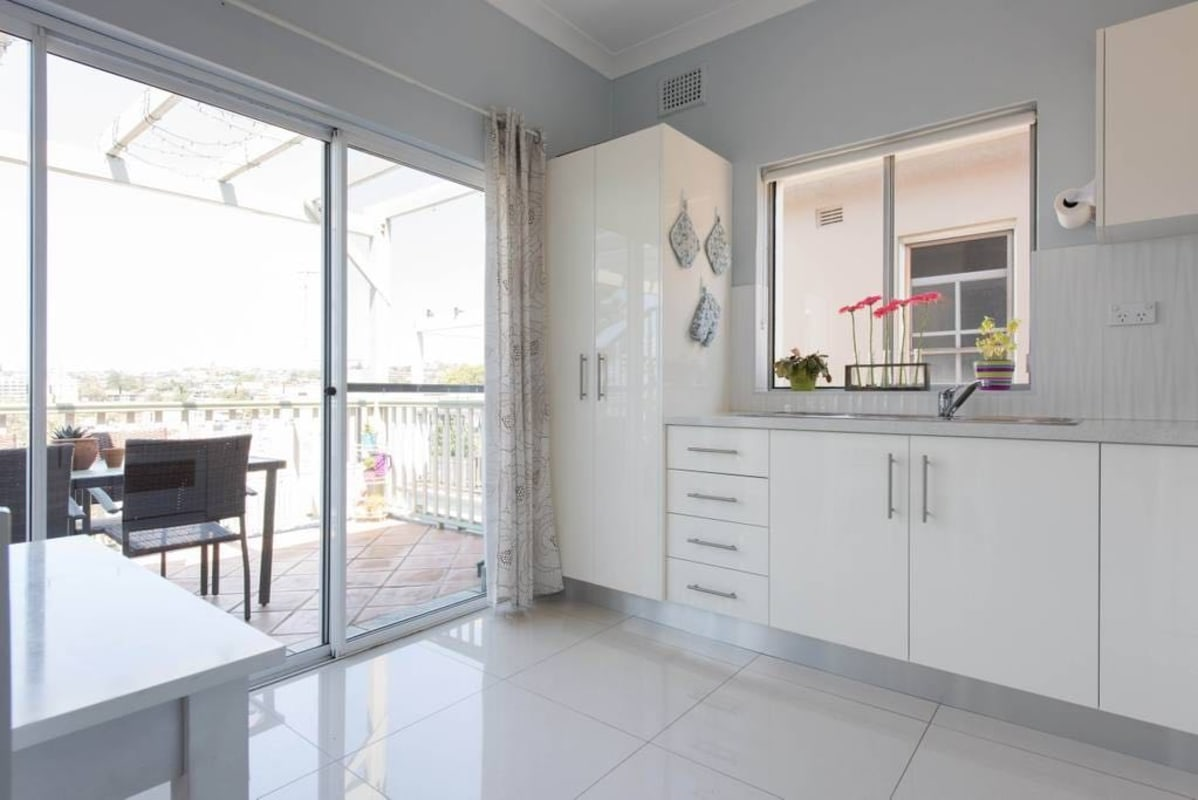 $350, Flatshare, 2 bathrooms, Arcadia Street, Coogee NSW 2034