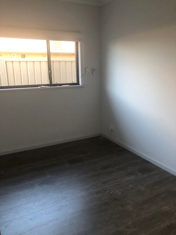 $130, Share-house, 4 bathrooms, Claire Street, Woodville West SA 5011