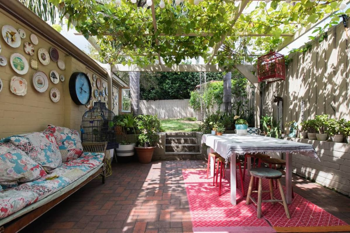 $250, Share-house, 4 bathrooms, Fitzgerald Avenue, Maroubra NSW 2035