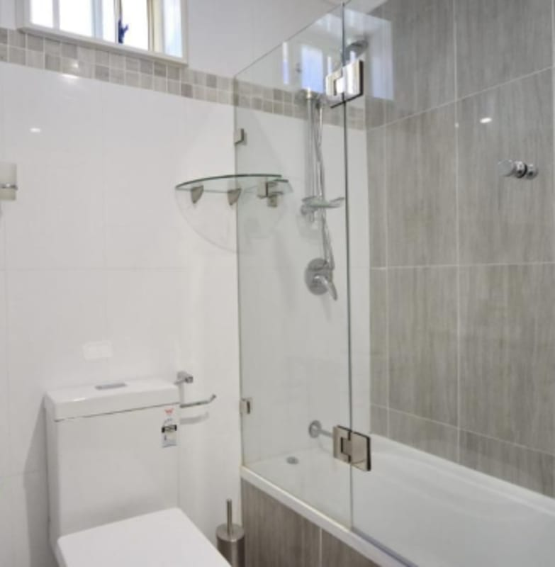 $210, Share-house, 3 bathrooms, Lawndale Avenue, North Rocks NSW 2151