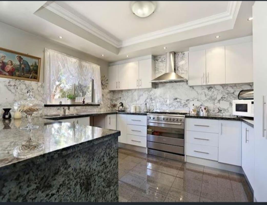 $240, Share-house, 3 bathrooms, Daley Street, Glenroy VIC 3046