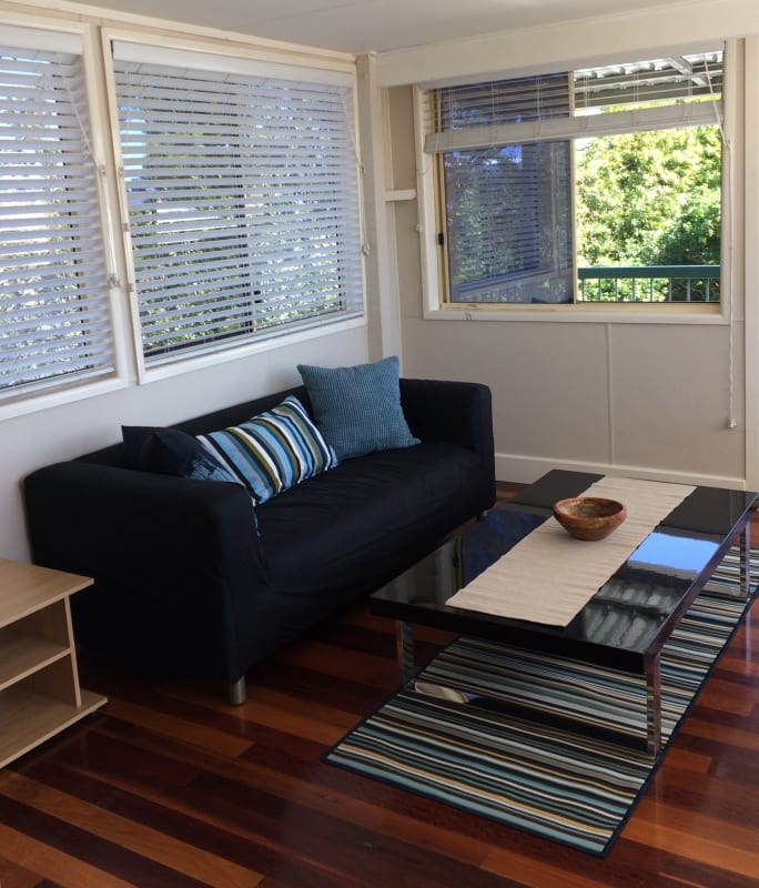 $190, Share-house, 6 bathrooms, Elfin Street, East Brisbane QLD 4169