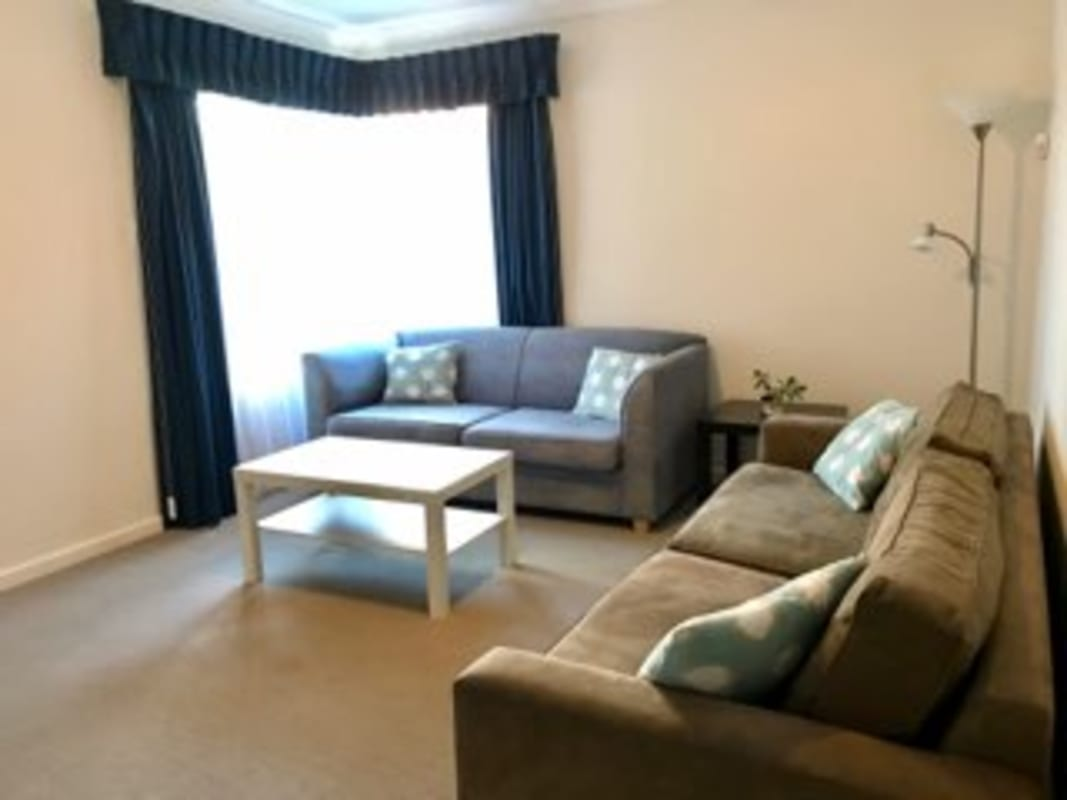 $180-200, Share-house, 3 rooms, Holder Street, Bentley WA 6102, Holder Street, Bentley WA 6102
