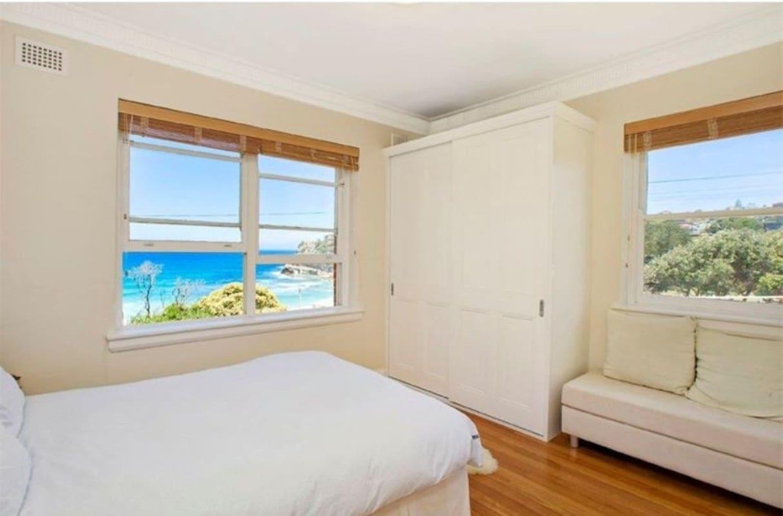 $500, Flatshare, 2 bathrooms, Bayview Street, Bronte NSW 2024