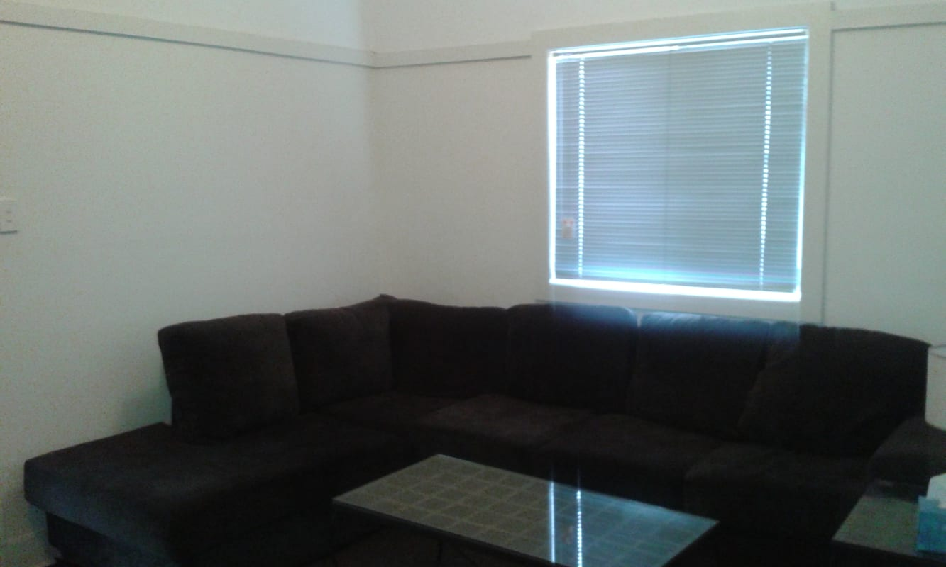 $190, Share-house, 3 bathrooms, West Street, Wollongong NSW 2500