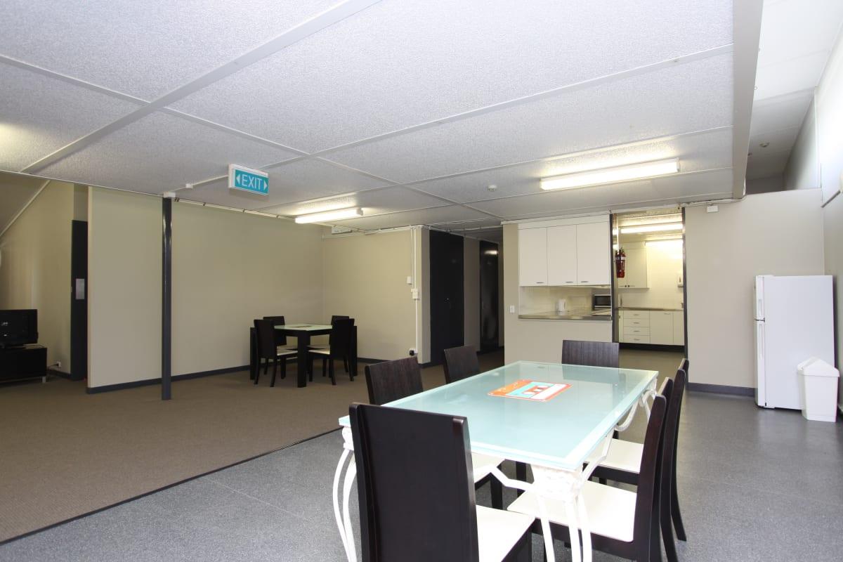 $140, Share-house, 6 bathrooms, Eliza Street, Clayfield QLD 4011
