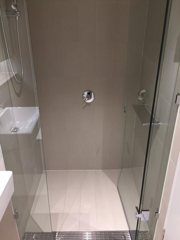 $340, Flatshare, 2 bathrooms, Collins Street, Docklands VIC 3008