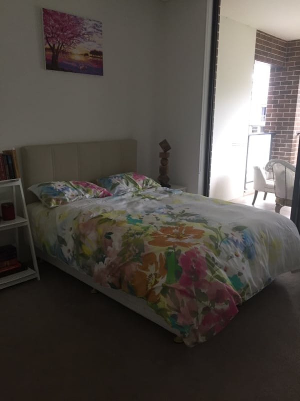 $300, Flatshare, 2 bathrooms, Rosedale Road, Saint Ives NSW 2075