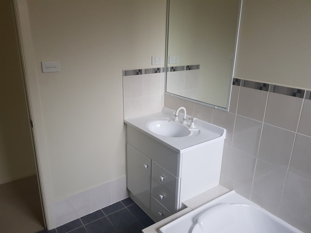 $190, Share-house, 3 bathrooms, Brigantine Street, Rutherford NSW 2320