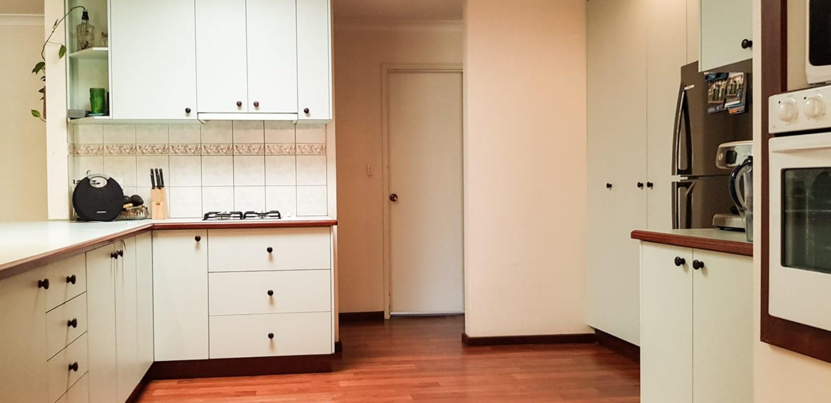 $145, Share-house, 4 bathrooms, Marmion Street, Booragoon WA 6154