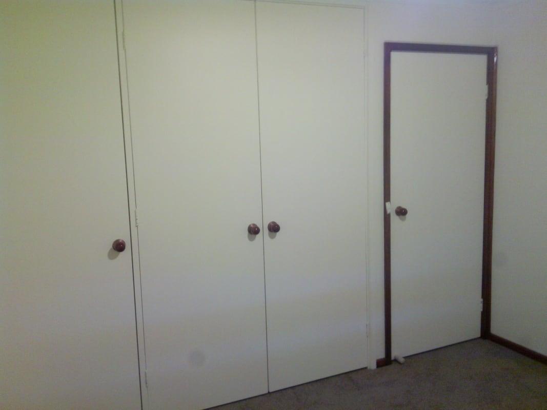 $180, Share-house, 3 bathrooms, Ballarto Road, Skye VIC 3977