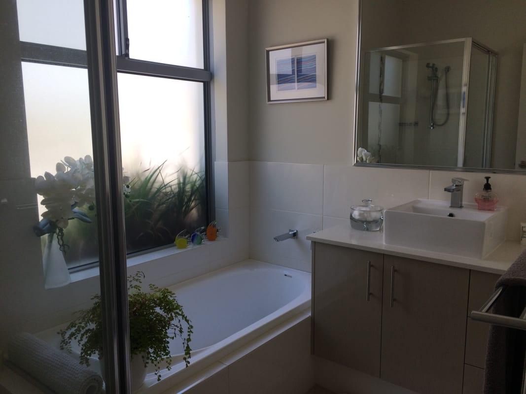 $200, Share-house, 4 bathrooms, Kinsella Street, Joondanna WA 6060