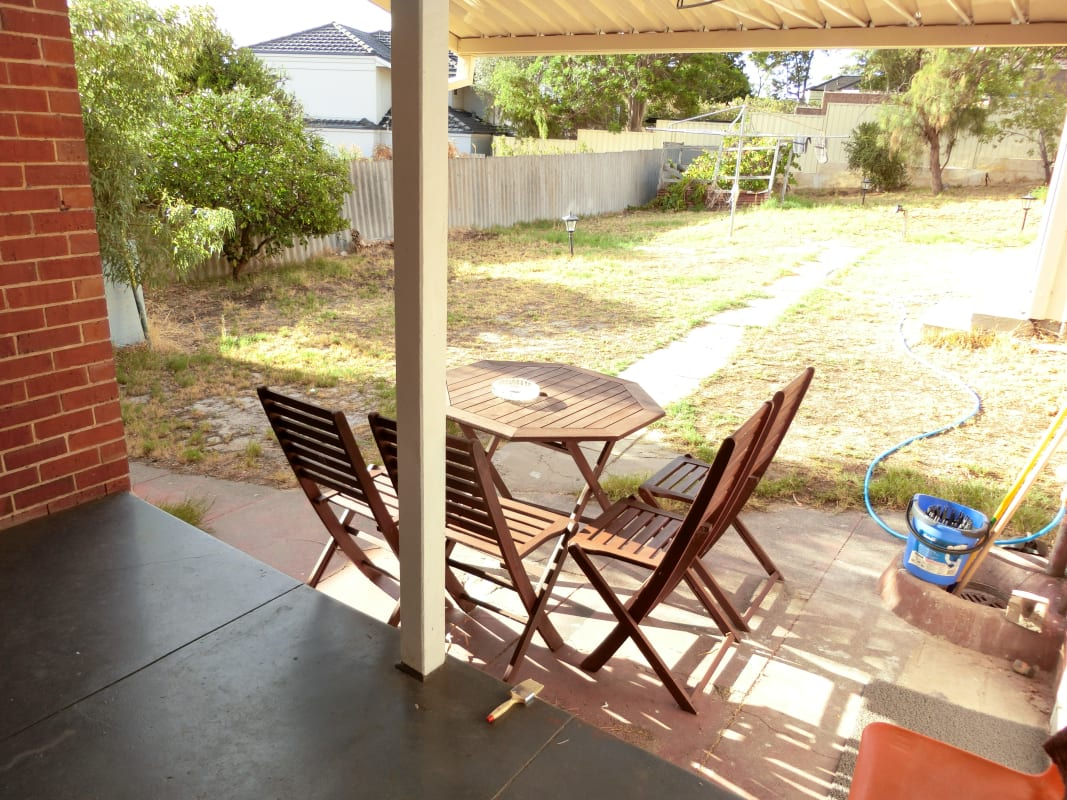 $160, Share-house, 4 bathrooms, South Terrace, South Perth WA 6151