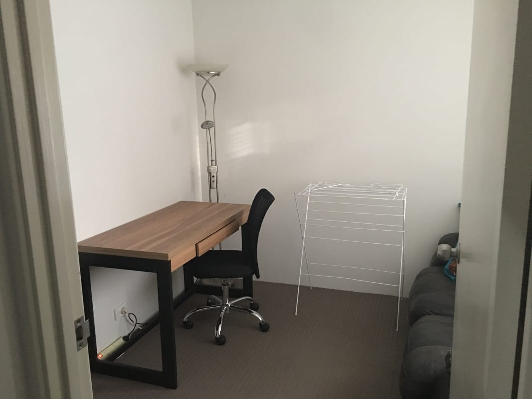 $200, Student-accommodation, 2 bathrooms, Marquis Street, Bentley WA 6102