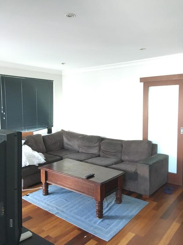 $210, Flatshare, 2 bathrooms, Corrimal Street, Wollongong NSW 2500