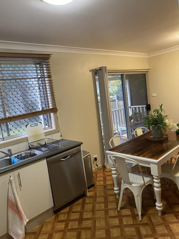 $170, Share-house, 3 bathrooms, Dangar Street, Wickham NSW 2293