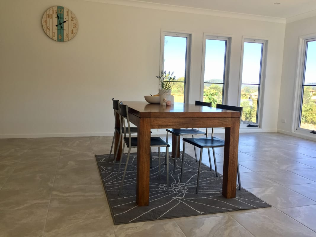 $175, Share-house, 4 bathrooms, Yarrambat Rise, Upper Coomera QLD 4209