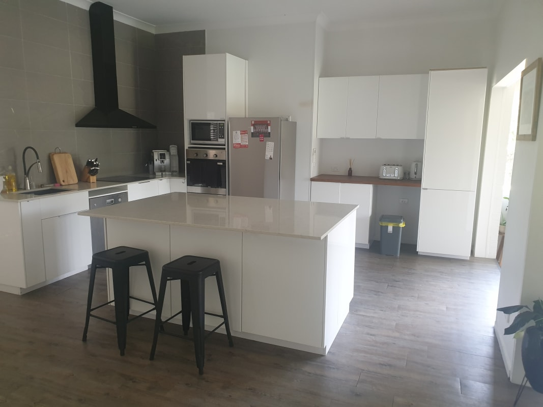 $200, Share-house, 4 bathrooms, Salwood Place, Beenleigh QLD 4207