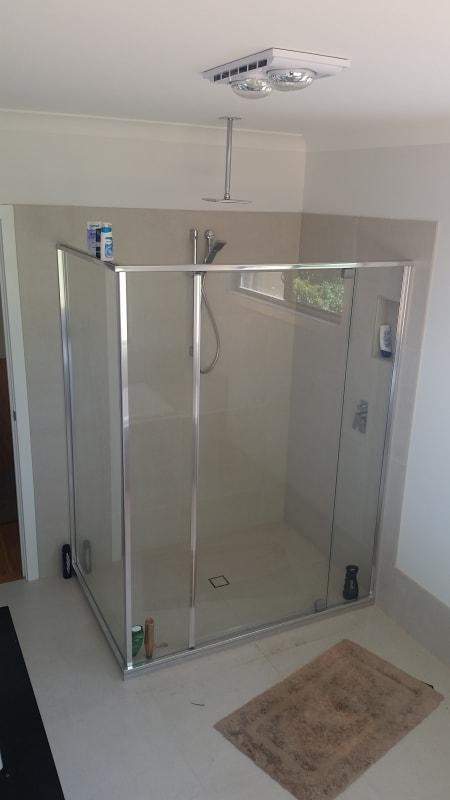 $180, Share-house, 4 bathrooms, Ringtail Place, Bli Bli QLD 4560