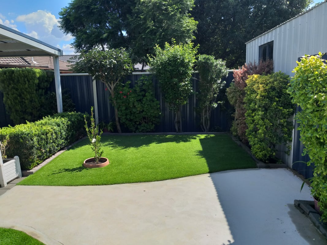 $200, Share-house, 3 rooms, Grand Parade, Epping VIC 3076, Grand Parade, Epping VIC 3076