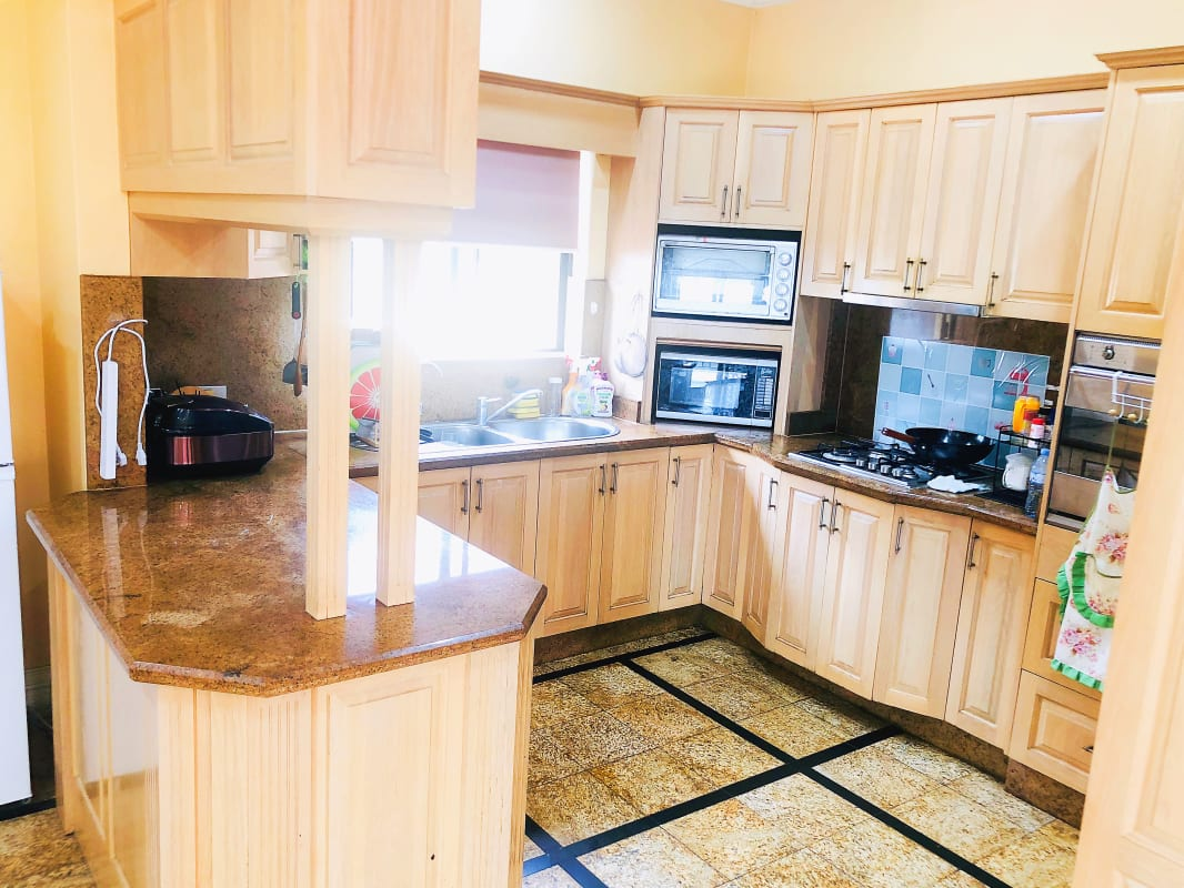 $220, Share-house, 5 bathrooms, Melville Street, Ryde NSW 2112