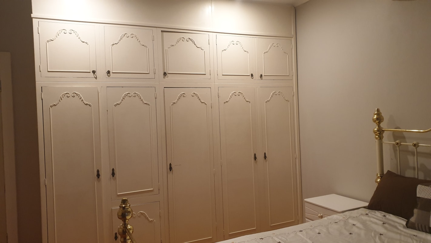 $165, Student-accommodation, 6 bathrooms, Downer Street, Plympton Park SA 5038