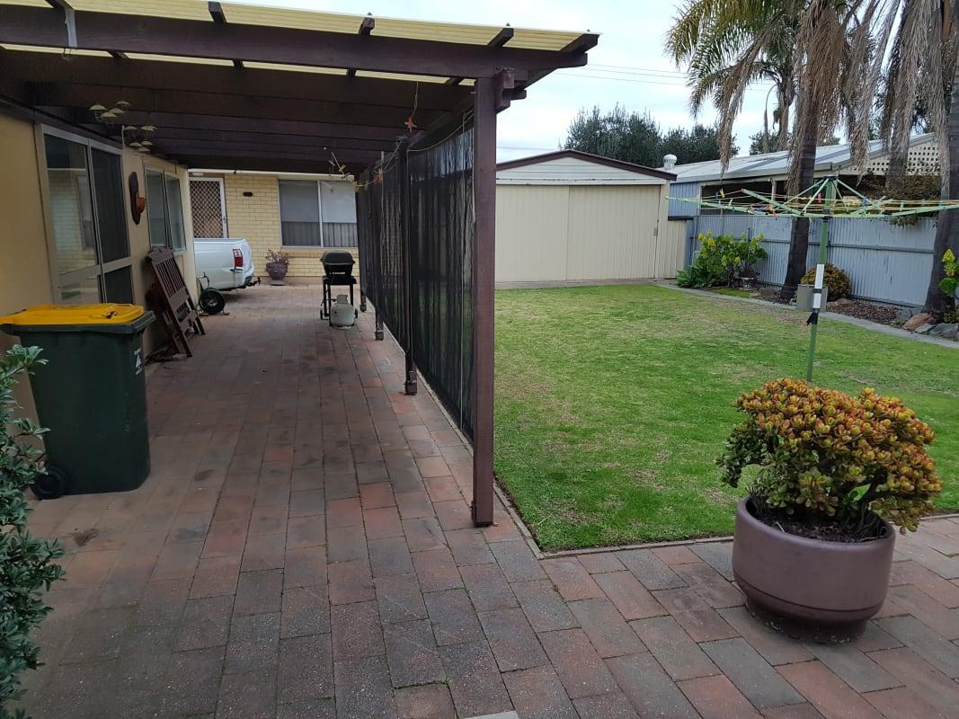 $200, Share-house, 5 bathrooms, Weroona Avenue, Park Holme SA 5043