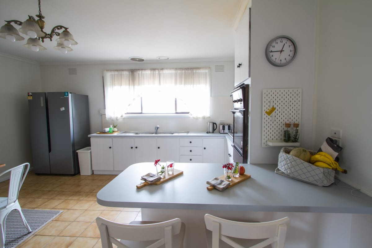 $205, Share-house, 5 bathrooms, Victoria Drive, Thomastown VIC 3074