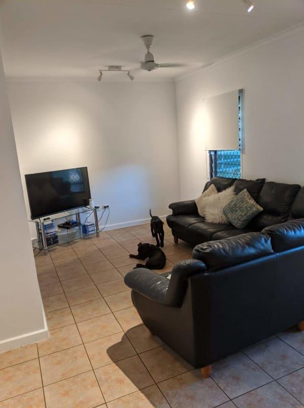 $185, Share-house, 4 bathrooms, Jabiru Street, Wulagi NT 0812