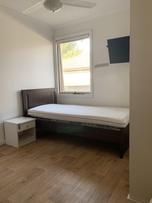 $170, Share-house, 5 bathrooms, Windsong Court, Morphett Vale SA 5162
