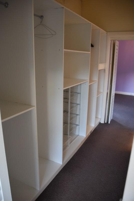 $180, Share-house, 4 bathrooms, Garden Grove, West Moonah TAS 7009