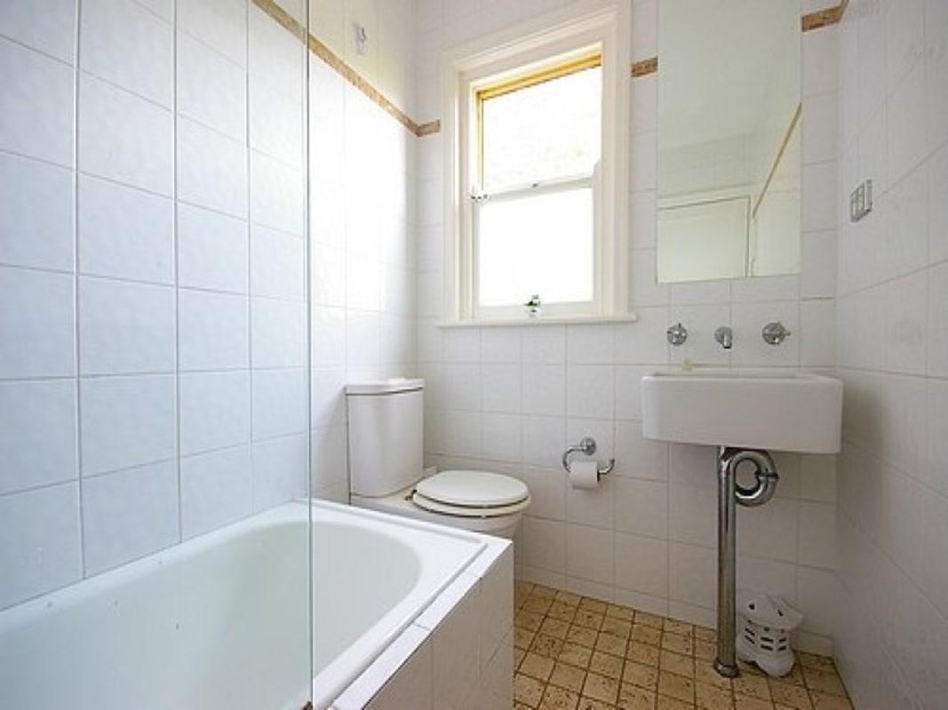$350, Student-accommodation, 2 bathrooms, Samora Avenue, Cremorne NSW 2090
