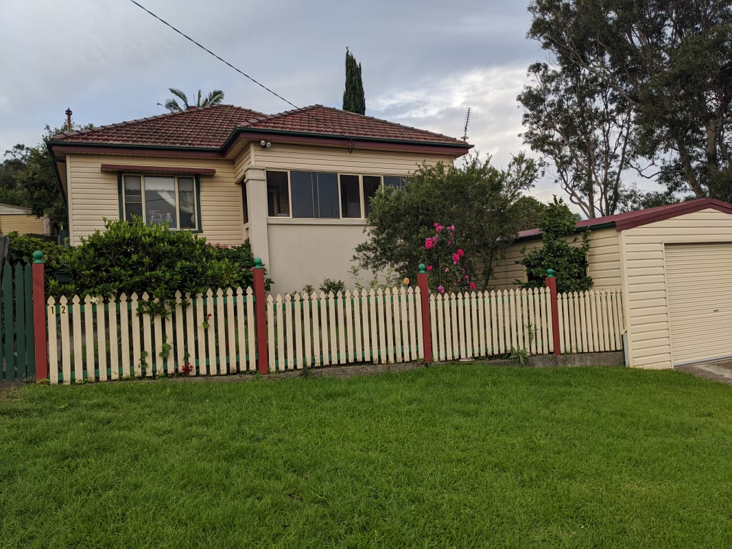 $150, Share-house, 3 bathrooms, William Street, Figtree NSW 2525
