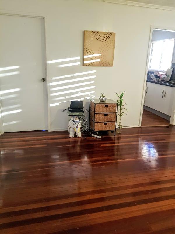$155, Share-house, 4 bathrooms, Chardean Street, Acacia Ridge QLD 4110
