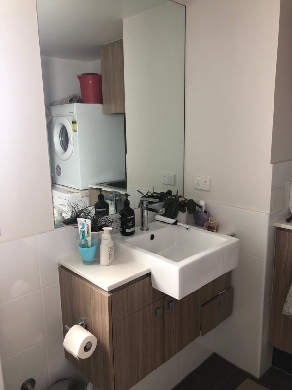 $180, Flatshare, 3 bathrooms, Tenth Avenue, Maylands WA 6051
