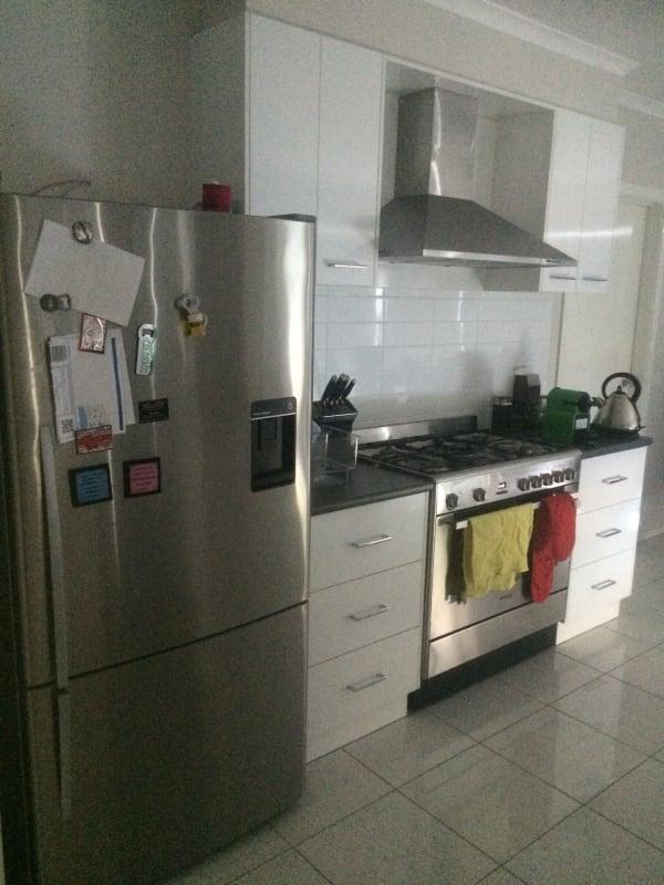 $150, Share-house, 3 bathrooms, Renoir Drive, Warrnambool VIC 3280