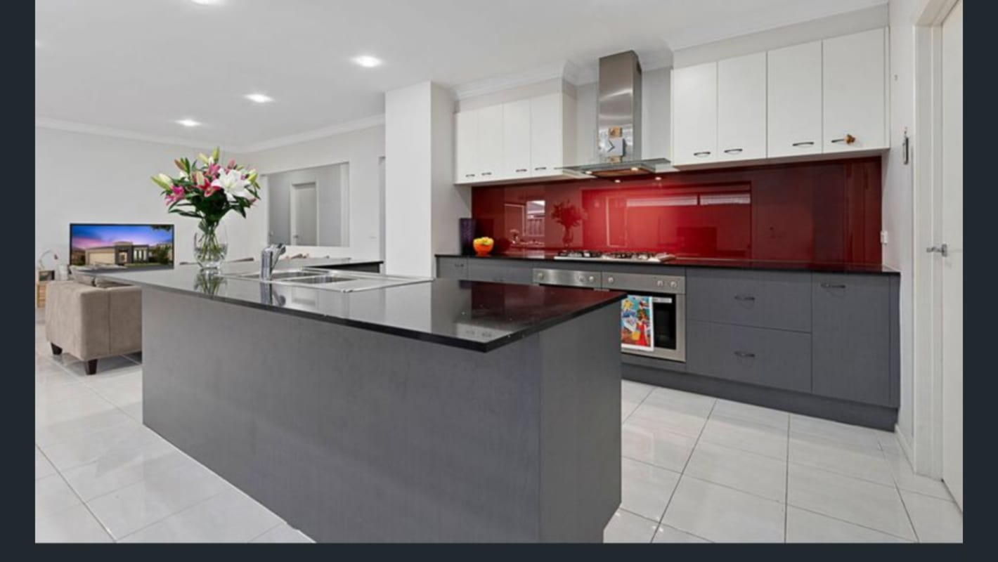$220, Share-house, 4 bathrooms, Grandiflora Grove, Point Cook VIC 3030