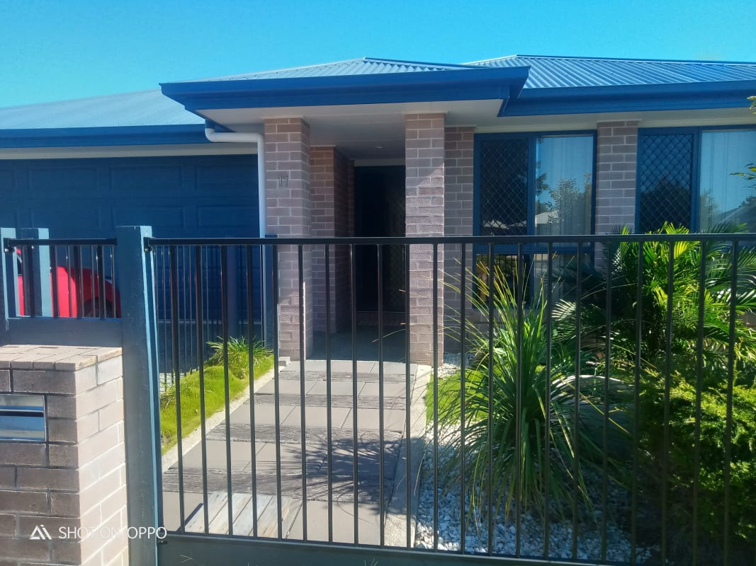 $160-180, Share-house, 2 rooms, Lily Close, Caboolture QLD 4510, Lily Close, Caboolture QLD 4510