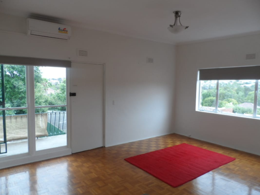 $191, Flatshare, 2 bathrooms, Muchell Grove, Coburg VIC 3058