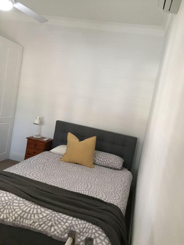 $230, Share-house, 3 bathrooms, Kingsville Street, Kingsville VIC 3012