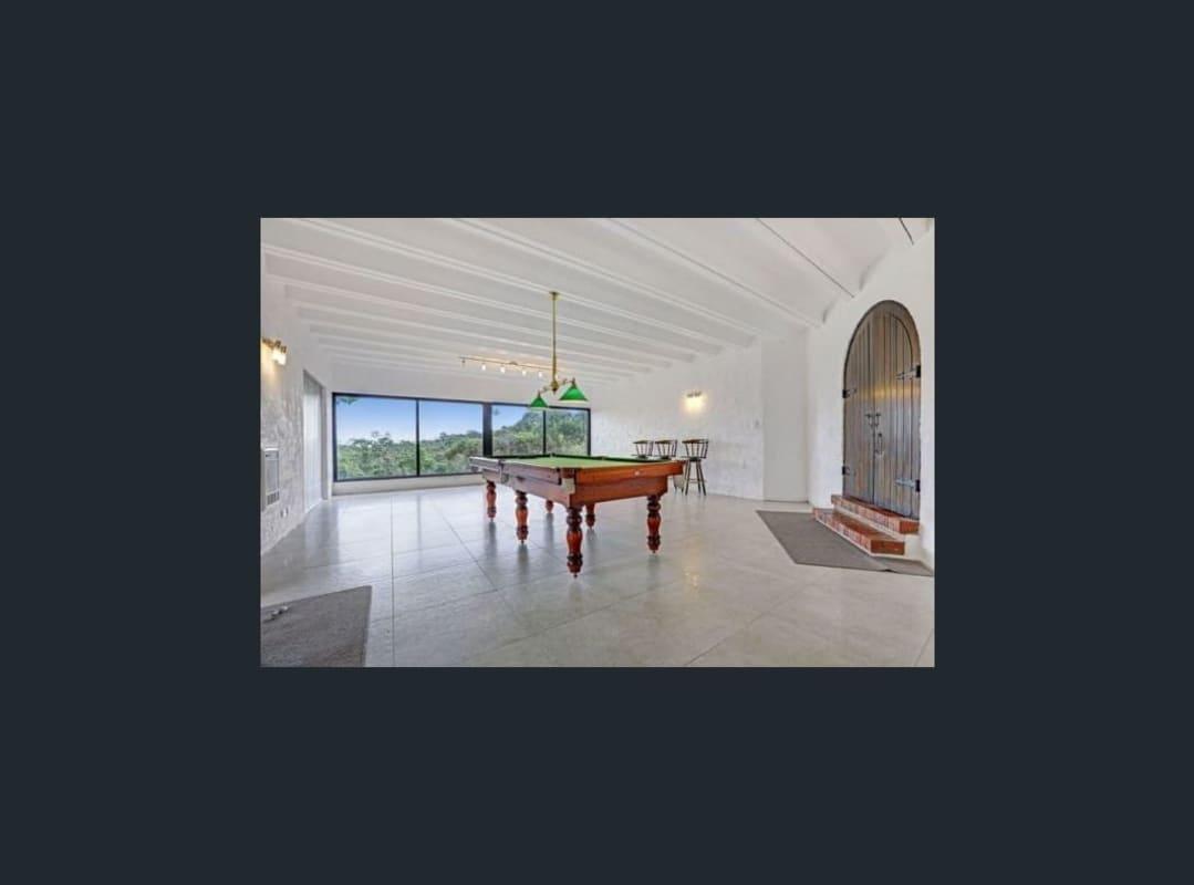 $200, Share-house, 5 bathrooms, Willora Road, Eden Hills SA 5050