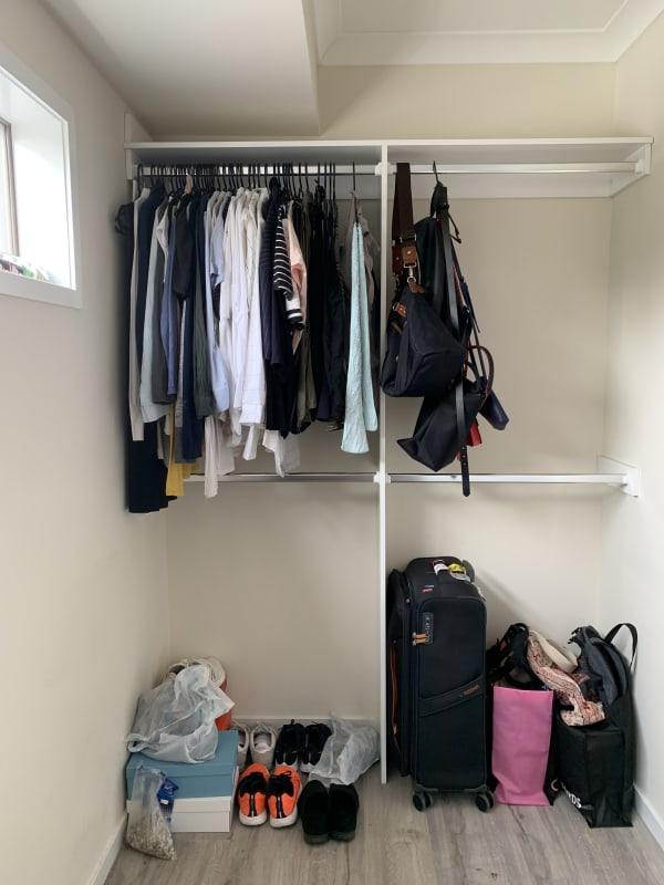 $165, Student-accommodation, 6 bathrooms, Elgar Road, Burwood VIC 3125