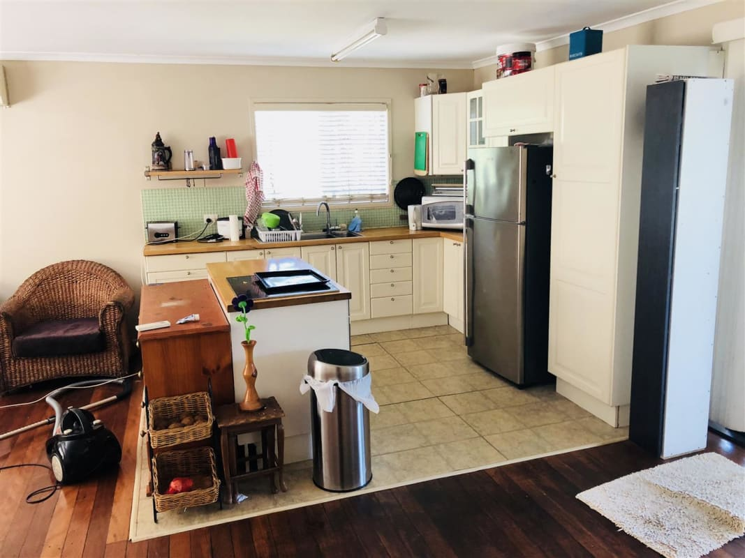 $180, Share-house, 3 bathrooms, Osborne Court, Loganholme QLD 4129
