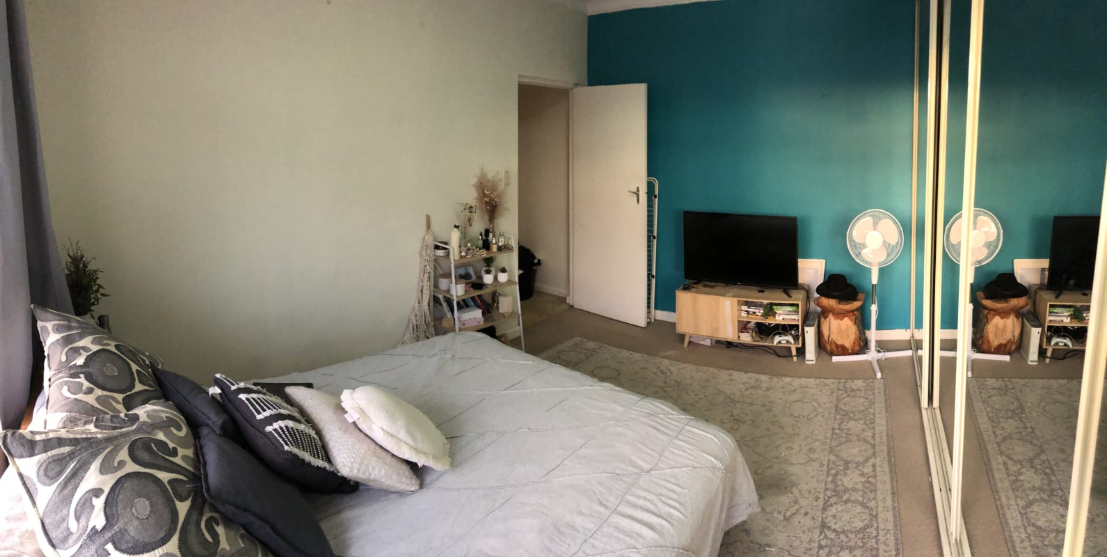$250-380, Share-house, 2 rooms, Campbell Avenue, Cromer NSW 2099, Campbell Avenue, Cromer NSW 2099