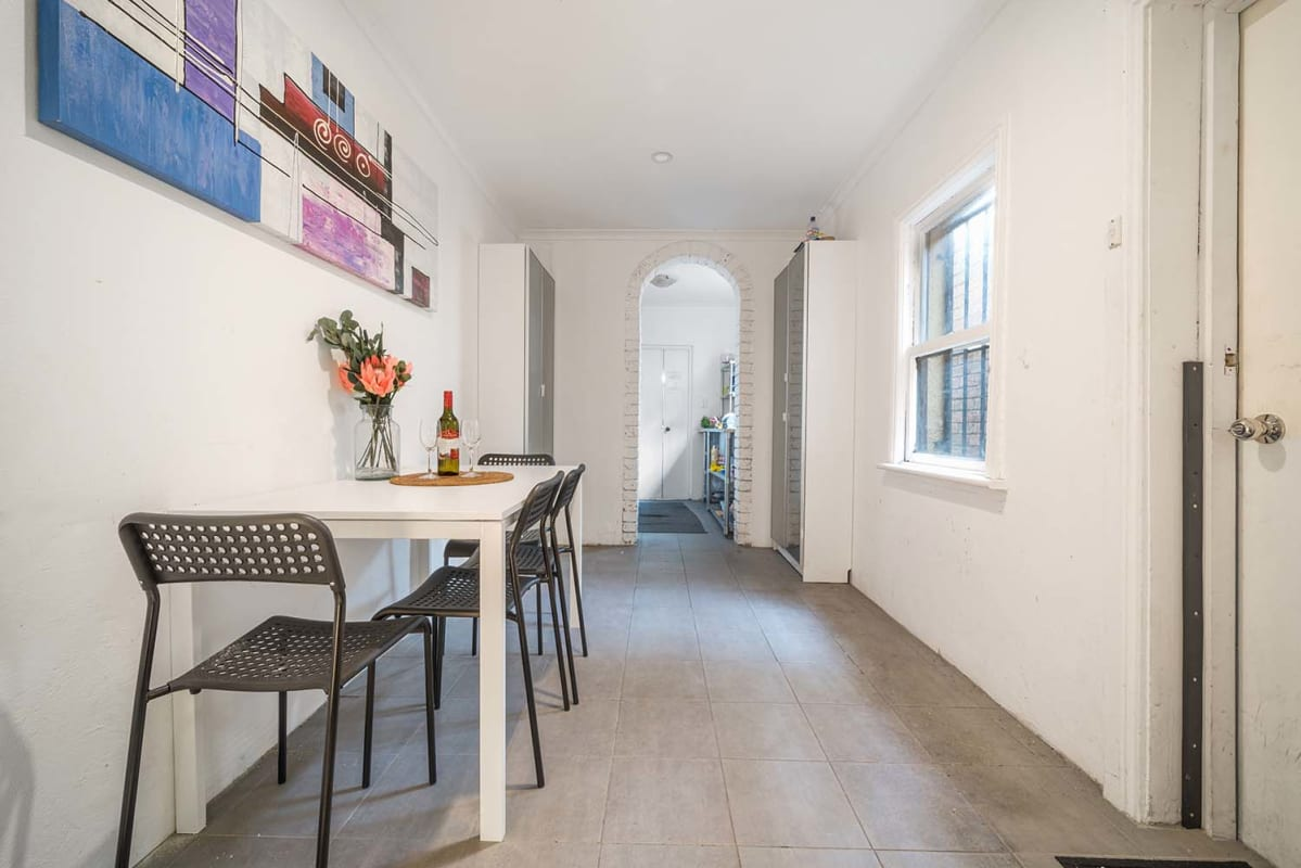 $195, Share-house, 4 bathrooms, Marlborough Street, Surry Hills NSW 2010