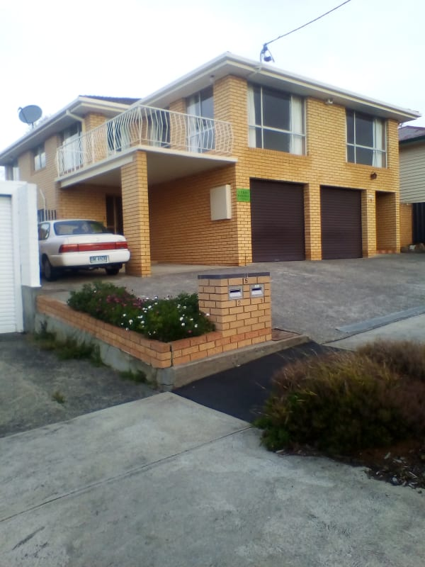 $195, Share-house, 3 bathrooms, Albert Road, Moonah TAS 7009