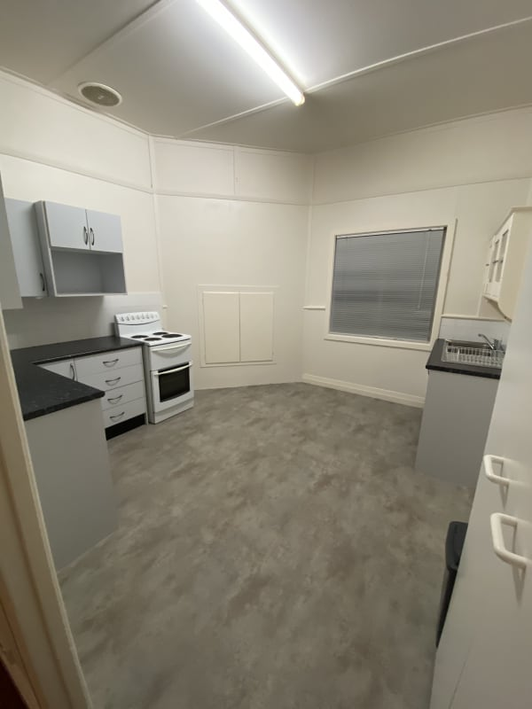 $145, Share-house, 3 bathrooms, Edden Street, Adamstown NSW 2289